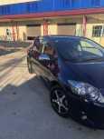 Toyota Auris, 2012 год, 595 000 руб.