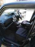 Toyota Corolla Rumion, 2010 год, 500 000 руб.