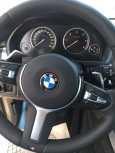 BMW X5, 2018 год, 4 147 000 руб.
