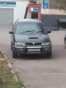 Барнаул Chariot 1996