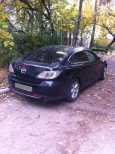 Mazda Mazda6, 2008 год, 425 000 руб.