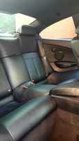 BMW M6, 2007 год, 1 600 000 руб.