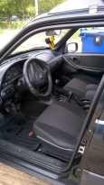 Chevrolet Niva, 2011 год, 320 000 руб.