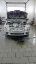 Mitsubishi Outlander, 2006 год, 640 000 руб.