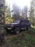 Nissan Patrol, 1994 год, 595 000 руб.