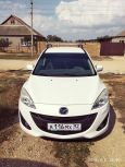 Mazda Mazda5, 2010 год, 720 000 руб.