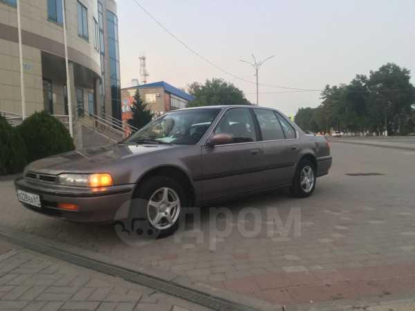 Honda Accord, 1993 год, 147 000 руб.