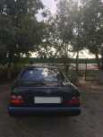 Mercedes-Benz E-Class, 1988 год, 210 000 руб.