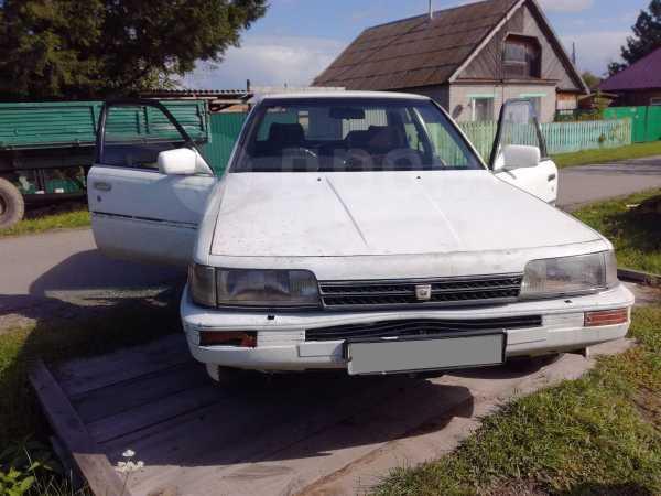 Toyota Camry, 1989 год, 79 000 руб.