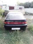 Mazda 323F, 1992 год, 40 000 руб.