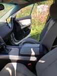 Mazda CX-9, 2013 год, 1 150 000 руб.