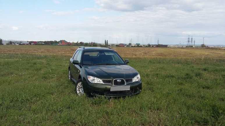 Subaru Impreza, 2004 год, 299 000 руб.