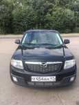 Mazda Tribute, 2007 год, 499 999 руб.