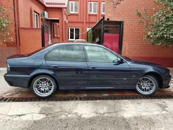 BMW M5, 2000 год, 900 000 руб.