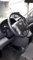 Hyundai Grand Starex, 2014 год, 1 500 000 руб.