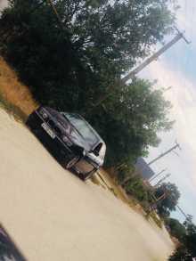 Керчь 5-Series 1996
