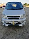 Toyota Touring Hiace, 2001 год, 590 000 руб.