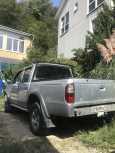 Ford Ranger, 2006 год, 399 000 руб.