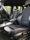 BMW X3, 2012 год, 1 240 000 руб.