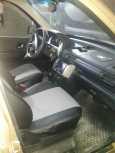 Land Rover Freelander, 2004 год, 460 000 руб.