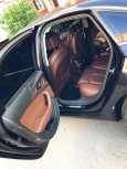 Audi A6, 2012 год, 1 390 000 руб.