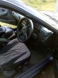 Nissan Presea, 1992 год, 81 000 руб.