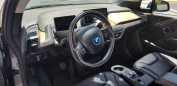BMW i3, 2015 год, 2 516 293 руб.