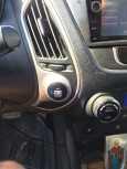 Hyundai Tucson, 2011 год, 899 999 руб.