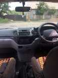 Toyota Hiace Regius, 1999 год, 550 000 руб.