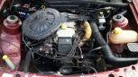 Ford Sierra, 1991 год, 50 000 руб.
