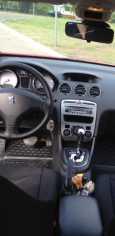 Peugeot 308, 2009 год, 313 000 руб.