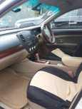 Nissan Bluebird Sylphy, 2006 год, 370 000 руб.