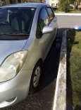 Toyota Vitz, 2006 год, 330 000 руб.