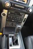 Toyota Land Cruiser Prado, 2013 год, 2 050 000 руб.
