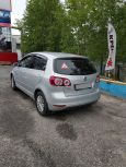 Volkswagen Golf Plus, 2010 год, 450 000 руб.