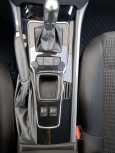Peugeot 508, 2012 год, 630 000 руб.