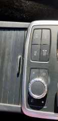 Mercedes-Benz M-Class, 2012 год, 1 730 000 руб.