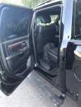 Dodge Ram, 2013 год, 3 190 000 руб.