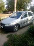 Opel Vita, 2003 год, 152 000 руб.
