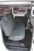 Mitsubishi Delica D:3, 2012 год, 765 000 руб.