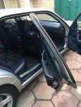 Mercedes-Benz S-Class, 1996 год, 430 000 руб.