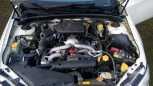 Subaru Impreza, 2008 год, 396 000 руб.
