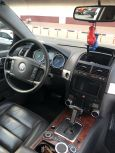 Volkswagen Touareg, 2006 год, 400 000 руб.