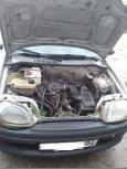 Fiat Seicento, 2001 год, 120 000 руб.