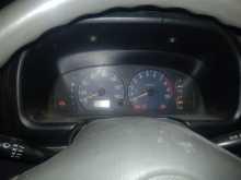 Suzuki Jimny, 2001 г., Иркутск