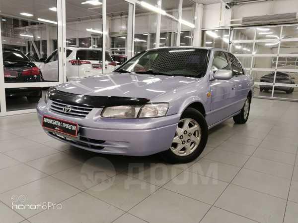 Toyota Camry Gracia, 1997 год, 233 000 руб.
