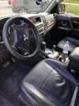 Mitsubishi Pajero, 2007 год, 850 000 руб.