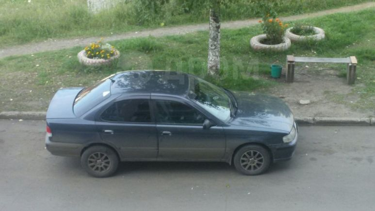 Nissan Sunny, 1999 год, 149 000 руб.