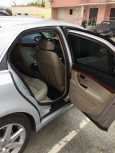 Cadillac BLS, 2009 год, 530 000 руб.