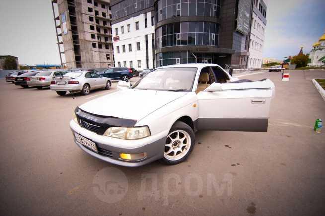 Toyota Vista, 1995 год, 270 000 руб.